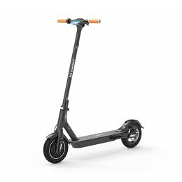 MS ENERGY e-romobil NEUTRON n3 Dark Gray
