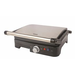 VIVAX HOME toster grill SM-1800