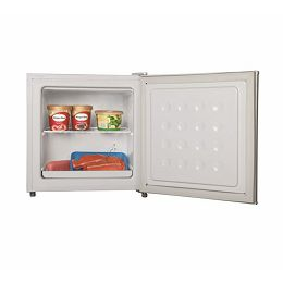 VIVAX HOME zamrzivač MFR-32 mini bar