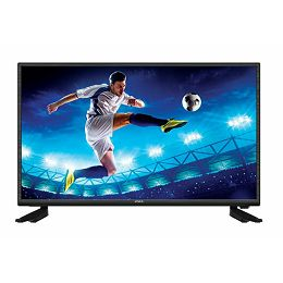 VIVAX IMAGO LED TV-32LE78T2S2SMG, HD, DVB-T/C/T2, Android