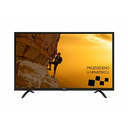 LED TV-32LE94T2_EU
