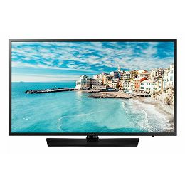 SAMSUNG LED TV 32HJ470, HD, DVB-T2/C, HOTEL  MODE