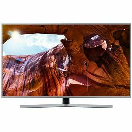 SAMSUNG LED TV 50RU7452, Ultra HD, SMART