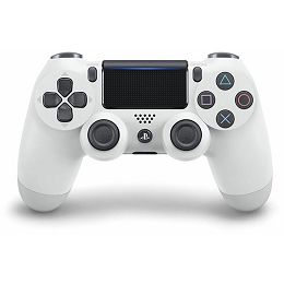GAME PS4 Dualshock Controller v2 White