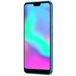 Huawei Honor 10 DS 64GB Blue