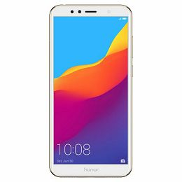 Huawei Honor 7A 32GB DS Gold