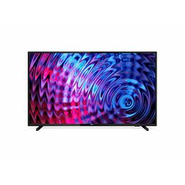 PHILIPS LED TV 43PFS5803/12