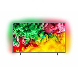 PHILIPS LED TV 43PUS6703/12