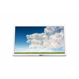 PHILIPS LED TV 24PHS4354/12