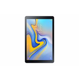 Tablet Samsung Galaxy Tab A T590,silver, 10.5/WiFi 32GB