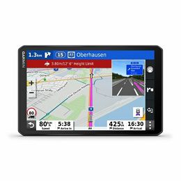 Garmin Dezl LGV 1000 MT-D Europe