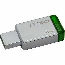 USB memorija Kingston 16GB DT50