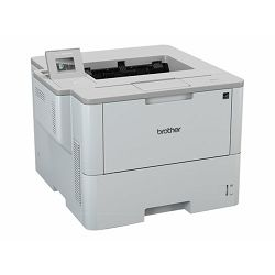 BROTHER HLL6300DWRF1 Printer