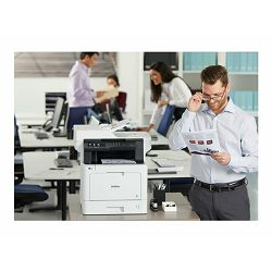 BROTHER MFCL8900CDWRE1 MFP