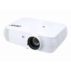 ACER P5530i projector 1080p 1920x1080