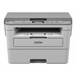 BROTHER DCPB7520DWYJ1 Brother DCP-B7520D