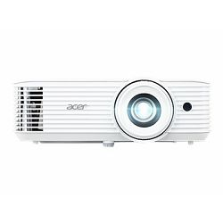 ACER Projector H6541BDi