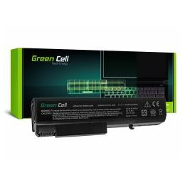 Green Cell (HP14) baterija 4400 mAh,10.8V (11.1V) TD06 TD09 za HP EliteBook 6930 ProBook 6400 6530 6730 6930 Compaq 6730