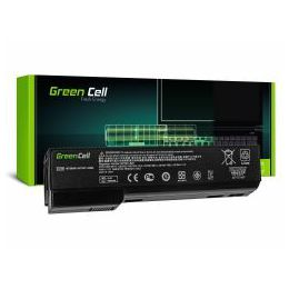 Green Cell (HP50) baterija 4400 mAh,10.8V (11.1V) CC06XL HSTNN-DB1U za HP Mini 110-3000 110-3100 ProBook 6300