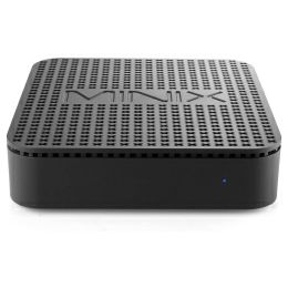 Minix NEO G41V-4 PC Box, 4K2K UHD (Windows verzija)