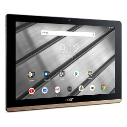 Acer Iconia One 10 - B3-A50FHD Gold