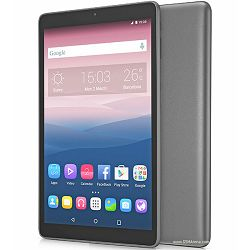 ALCATEL TABLET PIXI 3 10