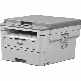 Brother  DCP-B7520DW  MFC LASER PRINTER - CEE