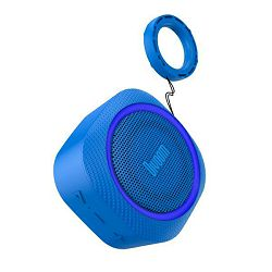 Divoom bluetooth zvučnik AIRBEAT T-30 Blue