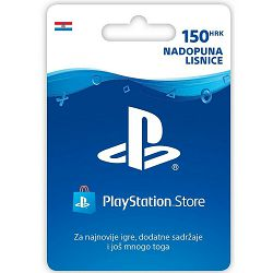 SONY PS4 Live Cards Hanger HRK150