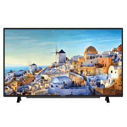 GRUNDIG LED TV 32VLE6735BP,DVBT2/C/S2,FHD,600Hz