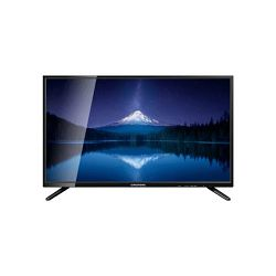Grundig LED TV 40VLE4820 DVB-T2/C/S2, 400HZ, FULL HD