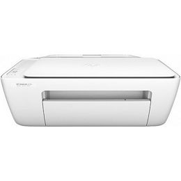 HP Deskjet 2130 All-in-One Prin. F5S40B
