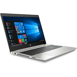 HP 450 G6 i5-8265U/8GB/512GB/MX130/15.6