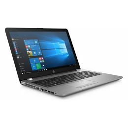 "HP 250 G7 N4000/4GB/256SSD/15.6""HD/DOS/3god"
