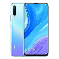 Huawei P smart Pro, Breathing Crystal
