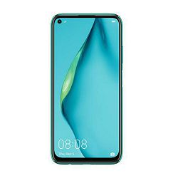 HUAWEI P40 LITE 6+128 CRUSH GREEN