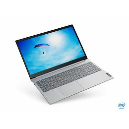 Lenovo ThinkBook Mineral Grey 15.6