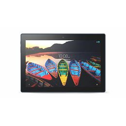 Lenovo Tab 3 QuadC./2GB/16GB/Wifi/10