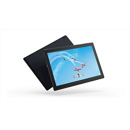 Lenovo Tab 10 QuadC/1GB/16GB/WiFi/10