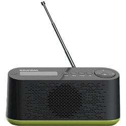 Grundig digitalni radio Music 45 DAB+