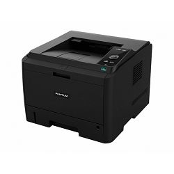 Printer Pantum P3500DN