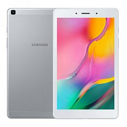 Samsung Galaxy Tab A QuadC/2GB/32GB/WiFi/8