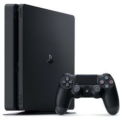 Sony Playstation 4 500GB E Chassis