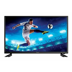 VIVAX IMAGO LED TV 32LE78T2S2SM HD, DVB-T/C/T2 ANDROID
