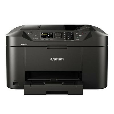 can-max-mb2150.jpg