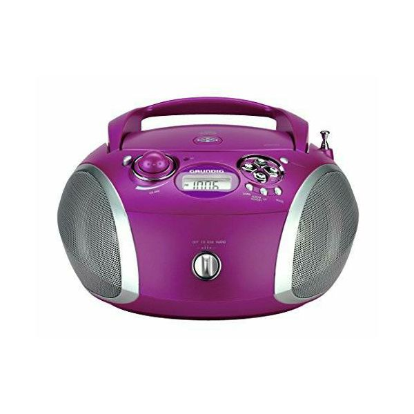 https://www.bukal.hr/slike/velike/grundig-radio-cd-player-grb-2000-usb-pur-gdp6460-_1.jpg