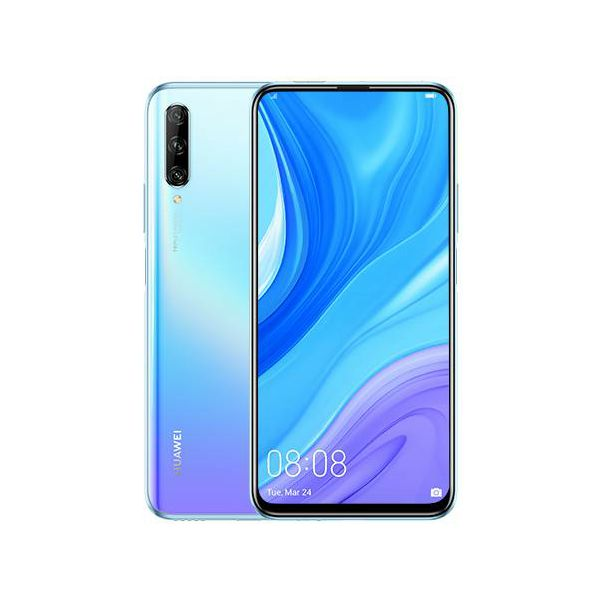 https://www.bukal.hr/slike/velike/huawei-p-smart-pro-breathing-crystal-56666_2.jpg