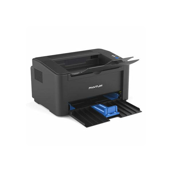 https://www.bukal.hr/slike/velike/printer-pantum-2500w-p2500w_1.jpg