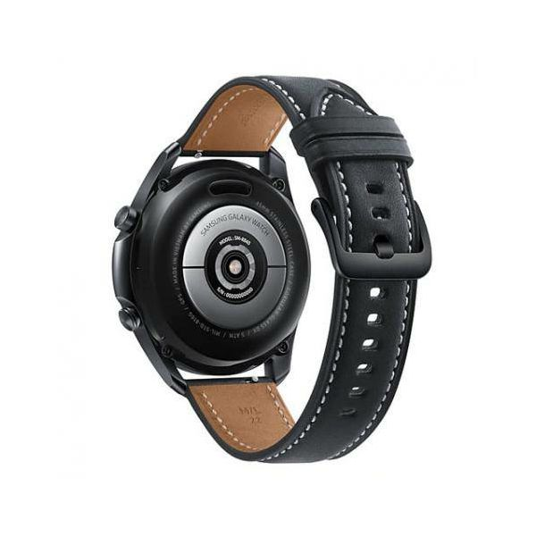 https://www.bukal.hr/slike/velike/samsung-galaxy-watch-3-45-mm-black-59561_1.jpg