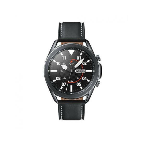 https://www.bukal.hr/slike/velike/samsung-galaxy-watch-3-45-mm-black-59561_2.jpg
